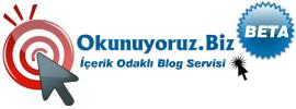 logo_beta.png