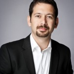 PayU Türkiye, 2013'ün İlk Yarısında 1000 Üye İşyeri Hedefliyor [Röportaj]