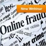 Elektronik Ticarette Fraud Önleme Yöntemleri