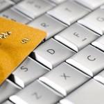 Türkiye'de Online Ödeme Sistemleri – PayU Türkiye Röportaj